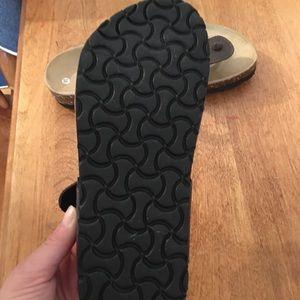 Shoes - Sandles